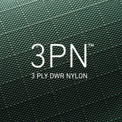 Pioneer Launches: 3PN Technical Wallet Fabric