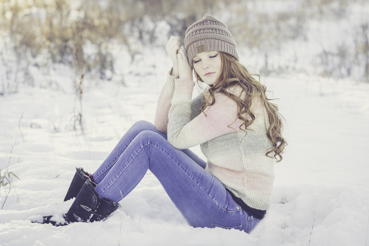 5 Quick Hair Savings Hacks For Winter!