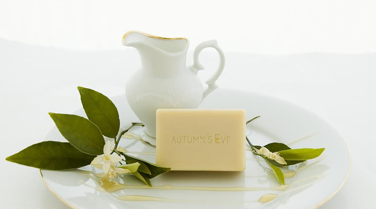 100% natural with skin rich ingredients that are nourishing and good for your skin