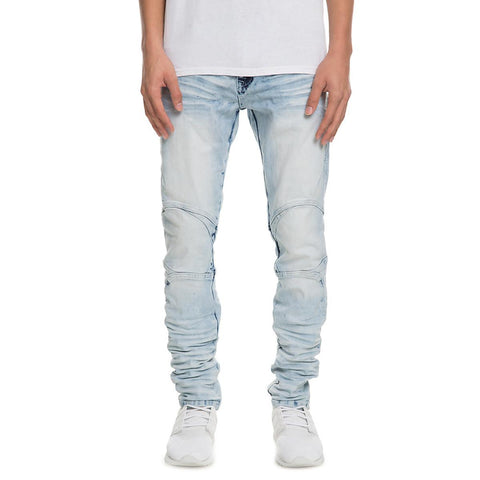 Men's Denim Span Jeans
