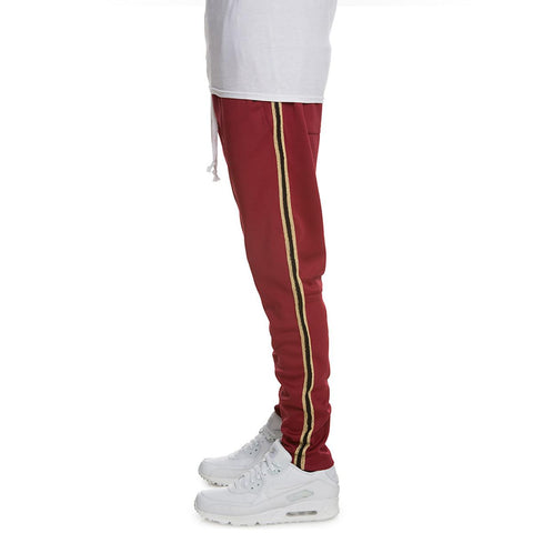 Men's Crysp Track Pants