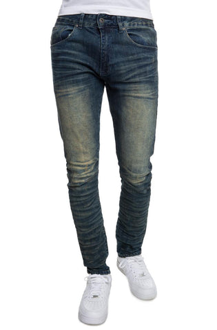 9720S Jeans
