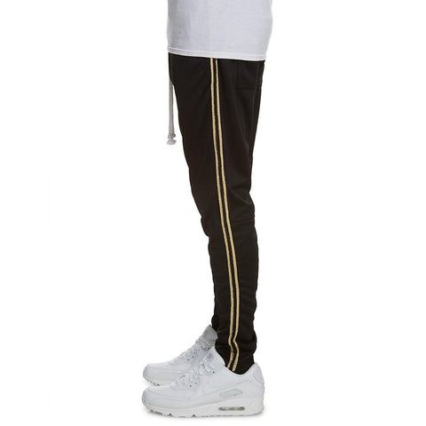 Men's FB Track Pants