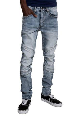 8041 Jeans