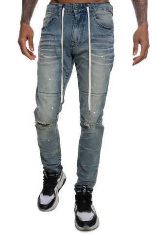 9142 JEANS