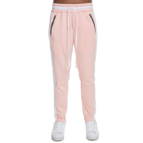 Women's Crysp Track Pants