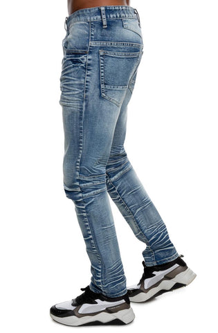 9220 JEANS