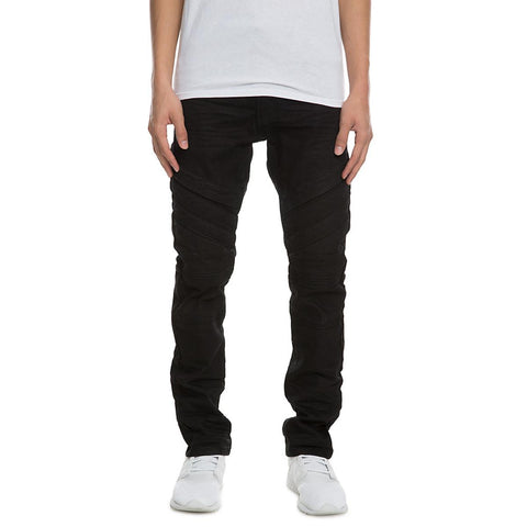 Men's Twill Span Denim Jeans