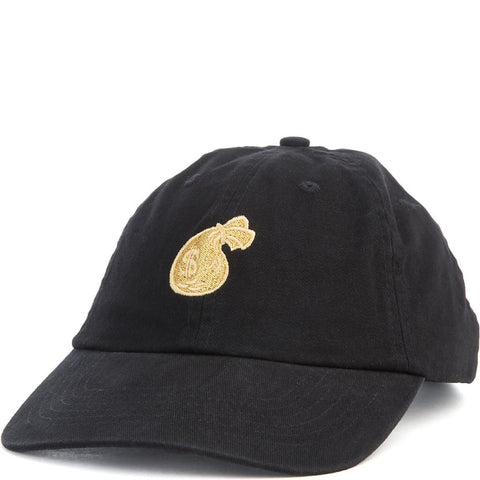 Petty StrapBack Hat