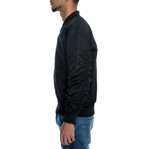 Men's The Falcon Bomber Jacket