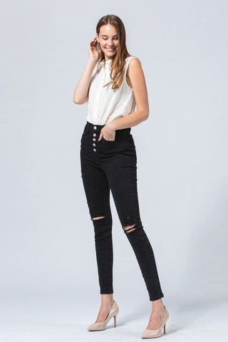 Flying Monkey Kylie Skinny