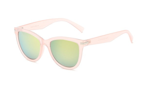 Shady Days Sunnies - Rose