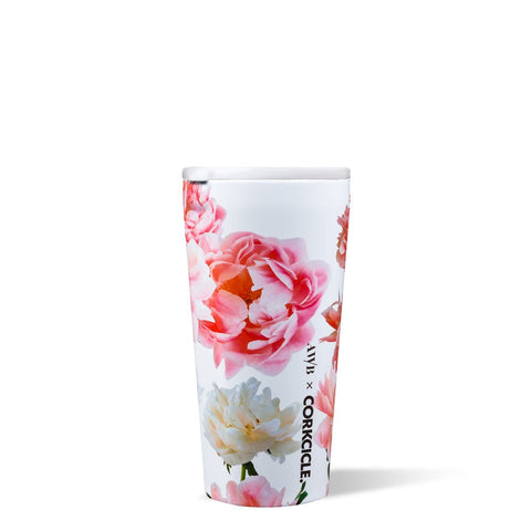 Tumbler - 16oz Ashley Woodson Bailey Ariella