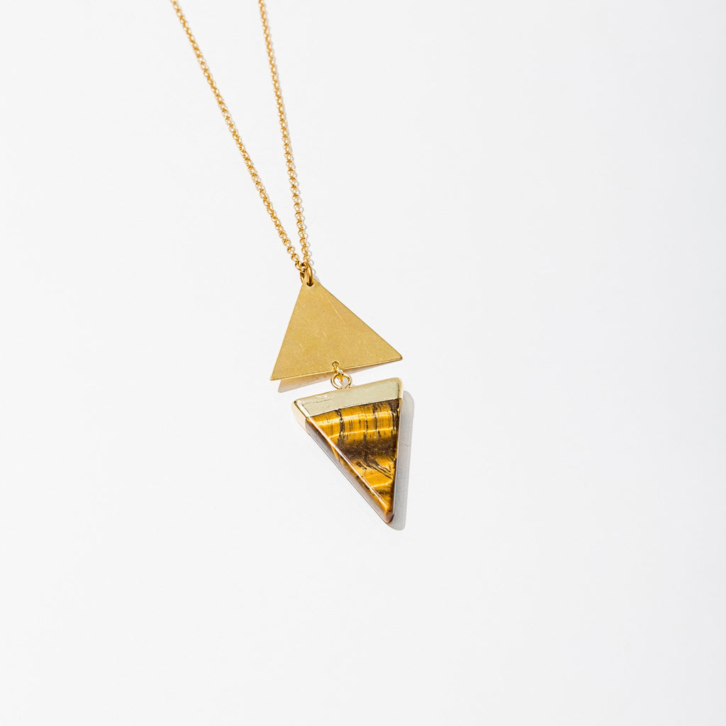 Larissa Loden Echo Necklace