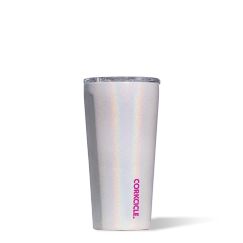 Sparkle Unicorn Magic 16oz Tumbler