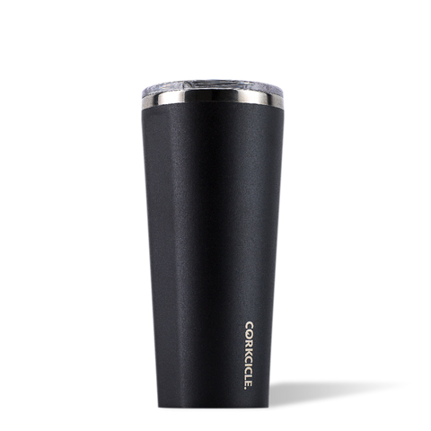 24oz Waterman Corkcicle Tumbler