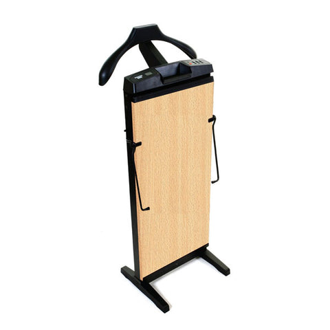 Corby of Windsor Trouser Press - English Beech 7700