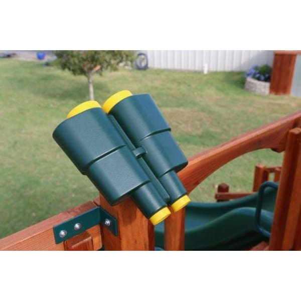Binoculars Children's Playset Toy - WePlayAlot