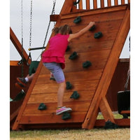 Climbing Rocks -Set of 12 - WePlayAlot