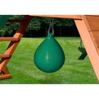 OUT OF STOCK Punching Ball for Kids - WePlayAlot