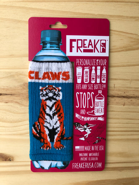 Freaker USA | Claws