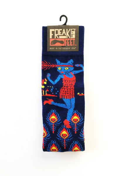 Freakers USA | The Great Catsby