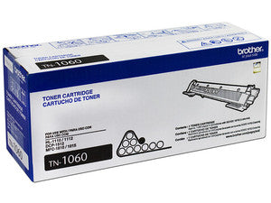 Toner Brother Original TN1060 Negro