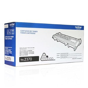 Toner Alternativo Brother TN2370