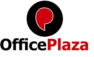 Office Plaza