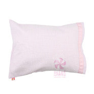 12 x 16 Travel Pillow