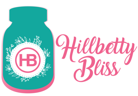 Hillbetty Bliss