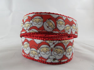 "1"" Where's Merry Dog Collar - Penny and Hoover's Pig Pen"