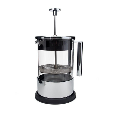 Yama Coffee & Tea French Press