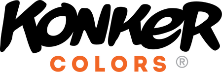 Konker Colors Coupons