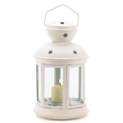 Wedding lanterns and candle holder For Wedding Centerpieces, Table Decors