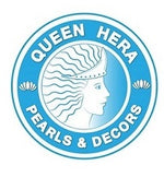FloatingPearls.com By Queen Hera