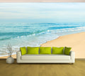 Drift Away - Full Wall Mural