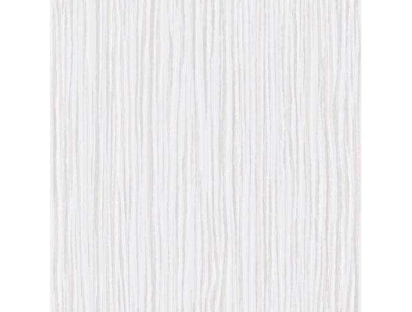 Stria Stripe Texture Grey light Natural FX Wallpaper