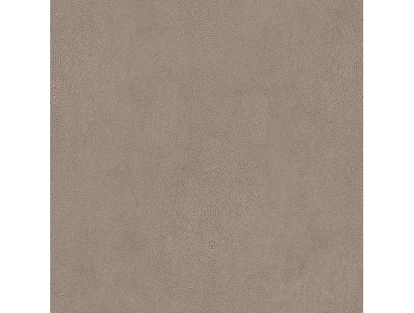 Textured Spot Brown Natural FX Wallpaper