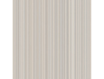 Stria Stripe Beige Natural FX Wallpaper