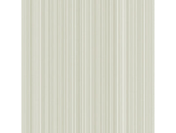 Stria Stripe Green Natural FX Wallpaper