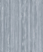 Textured Silk Effect Special FX Wallpaper