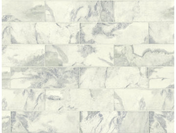 Marble Tile IR70302 Modern Foundation Wallpaper