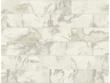 Marble Tile IR70305 Modern Foundation Wallpaper