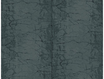 Metal Paneling IR70702 Modern Foundation Wallpaper