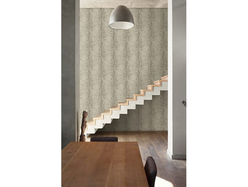 Metal Paneling  IR70710 Modern Foundation Wallpaper