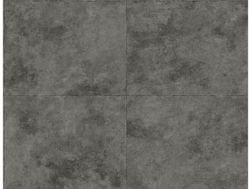 Concrete Panel IR70900 Modern Foundation Wallpaper