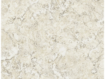 Water Stone Faux Finish IR71205 Modern Foundation Wallpaper