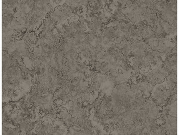 Water Stone Faux Finish IR71206 Modern Foundation Wallpaper