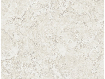 Water Stone Faux Finish  IR71210 Modern Foundation Wallpaper